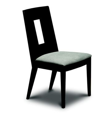 Custom Made Ventra Dining Chair