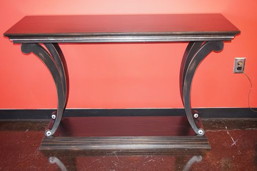 Custom Made Accent / Console / Sofa Table