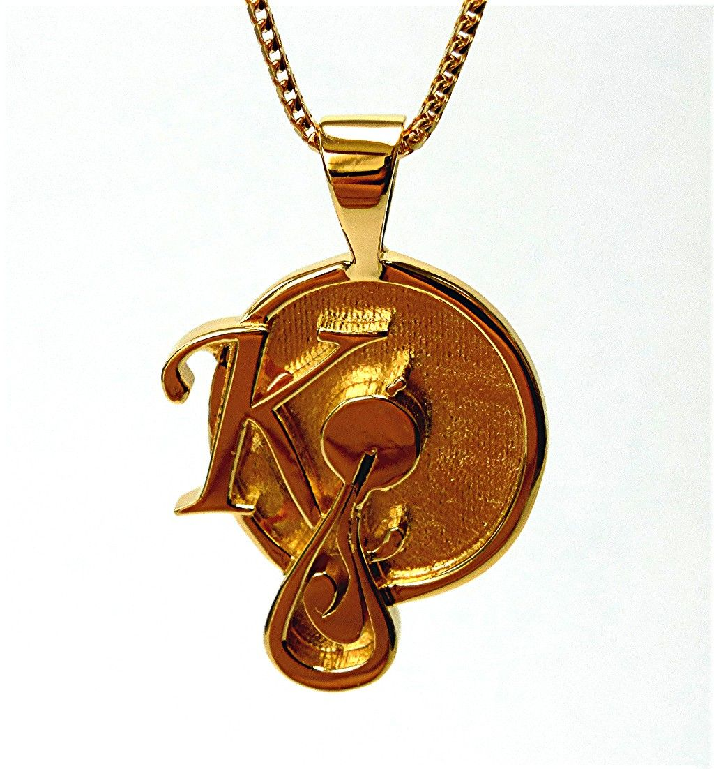 to jewelry you the custom pendant we best guide can cats logo choice