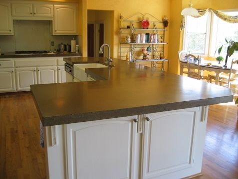 Custom Made Sebastopol Country Kitchen