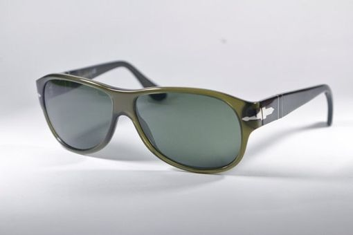 Custom Made On Sale Vintage Persol Aviators Very Good Condition No Scratches