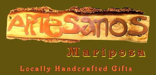 Custom Made Custom Carved, Or Graphic Signs