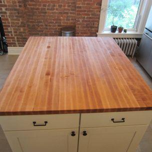 Matthew Elias: Elias Custom Furniture and Design   Newton, NJ