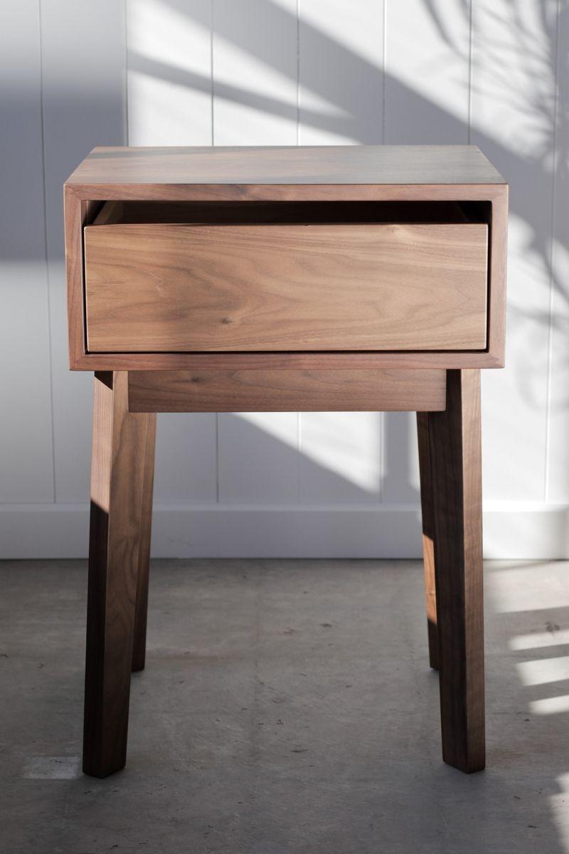 english oak nightstand pine s antiques solid wood bedroom fu