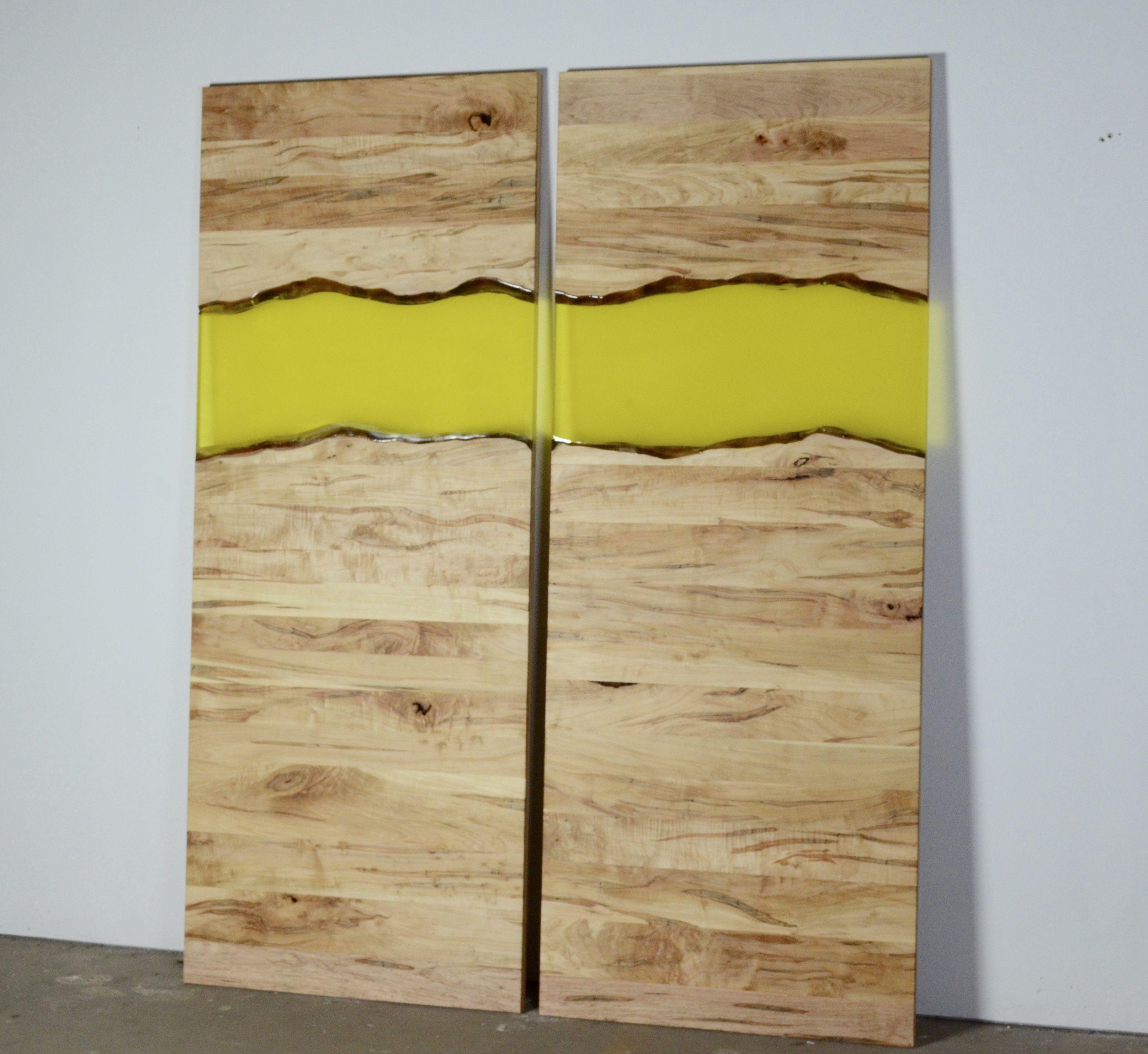 doors blog diy pantry jenny barn door lumber collier barns