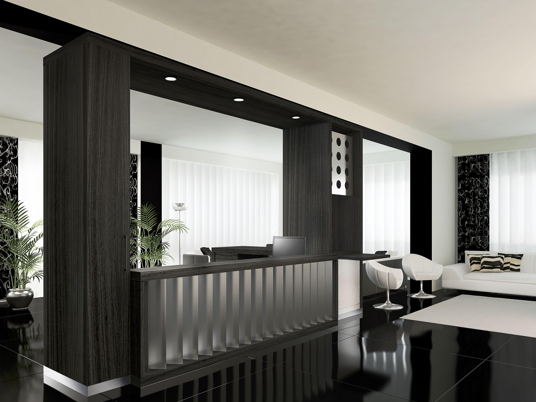 . Bernie Fairchild  90 Degree Office Concepts   Fort Lauderdale  FL