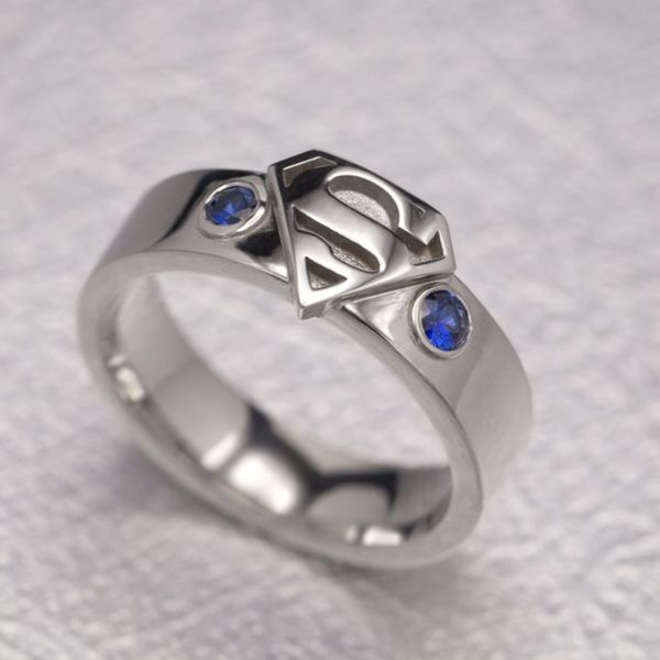 ring men item legend for women templar cospaly wedding anime s jewelry rings zelda of party