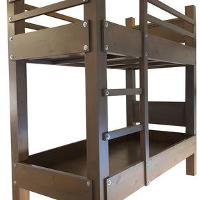 custom bunk beds and loft beds   custommade