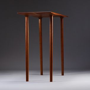 Clifford Whitehouse Bernwood Custom Design Denver Co