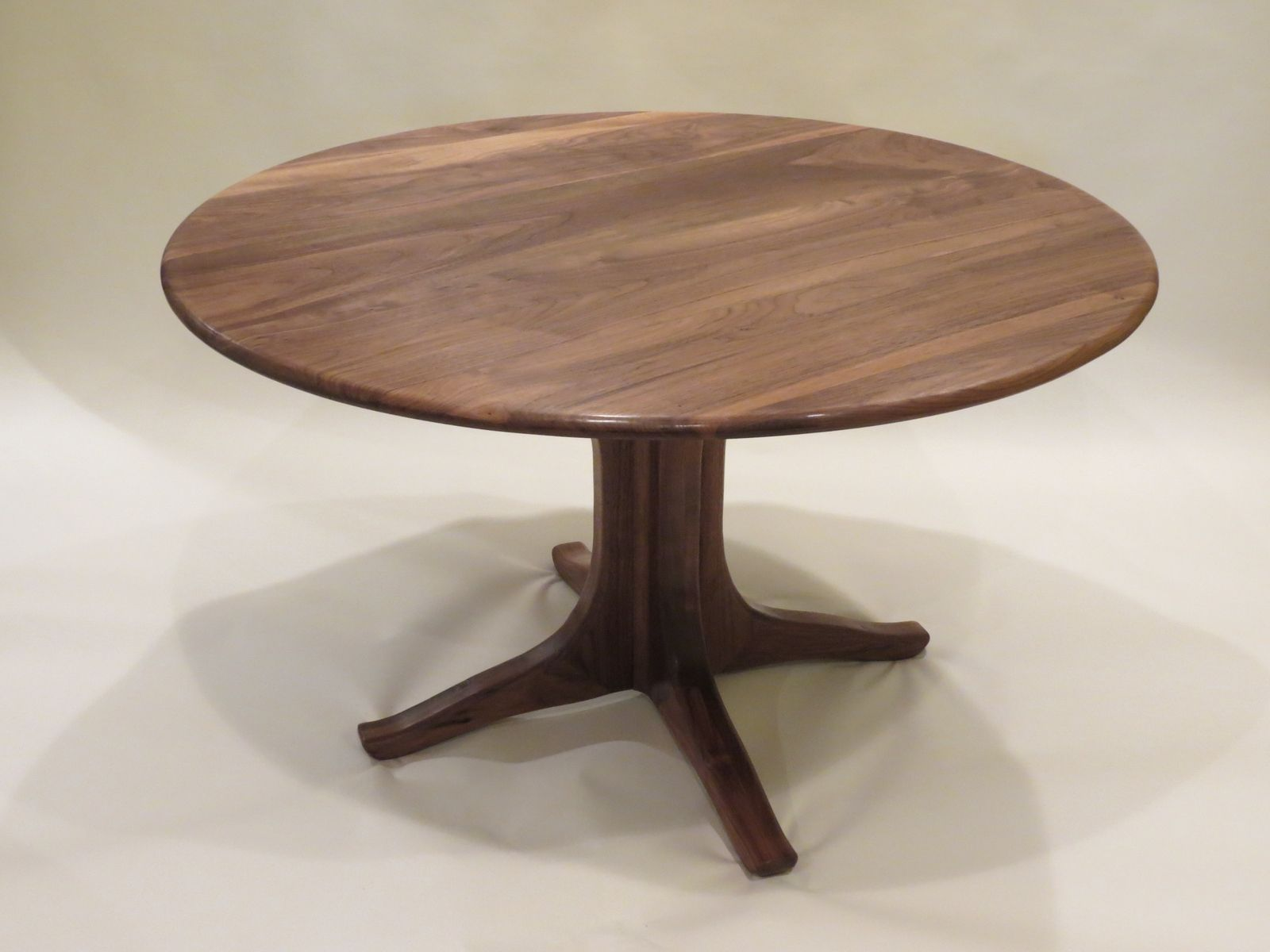 pedestal danilo table medium commercial more bases dining