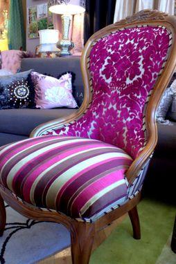 Wooden Sofa Design Frames