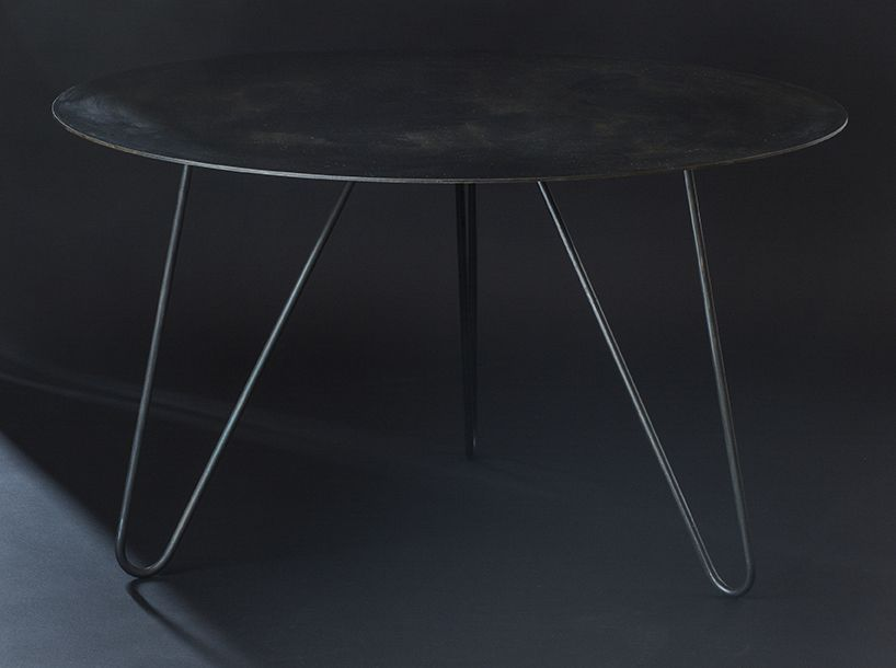 Buy A Custom Coffee Table Side Table Made To Order From Kendall - Kendall coffee table