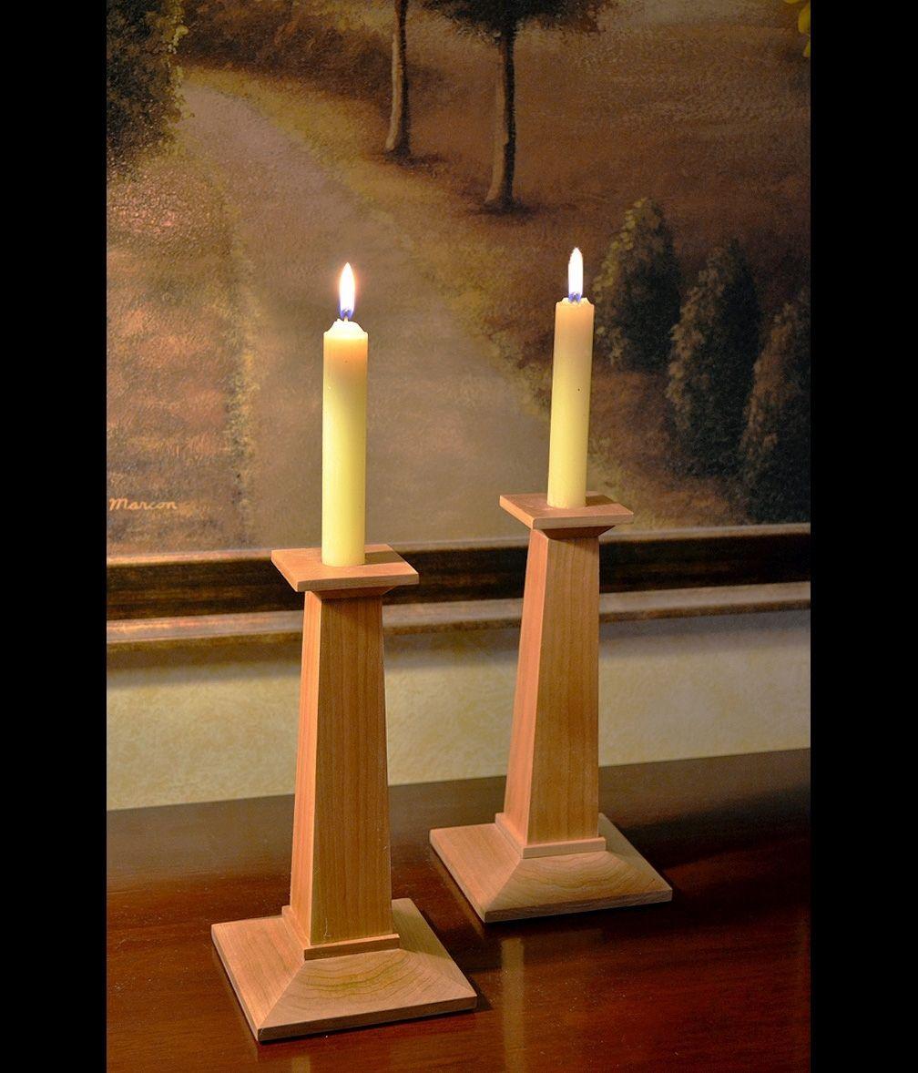 custom candleholders custom candles and candlesticks
