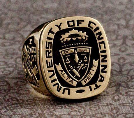 Custom Men S Rings Design Your Own Men S Ring