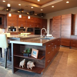 Kitchen Ideas You Can Use Chris Peterson chris peterson: riverwoods mill | st. george, ut