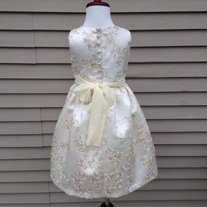 Custom Wedding Dresses - CustomMade.com