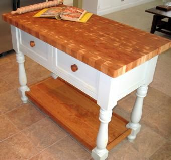 custom made kitchen islands custom made kitchen island by custom wood accents 6400