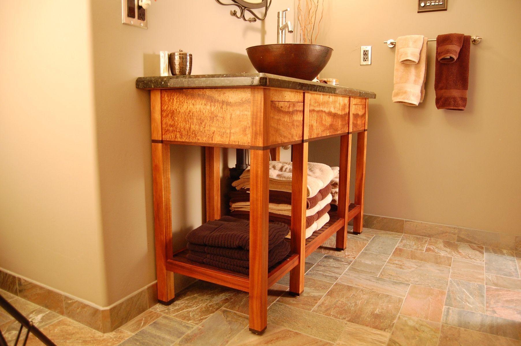 Diy Modern Farmhouse Furniture