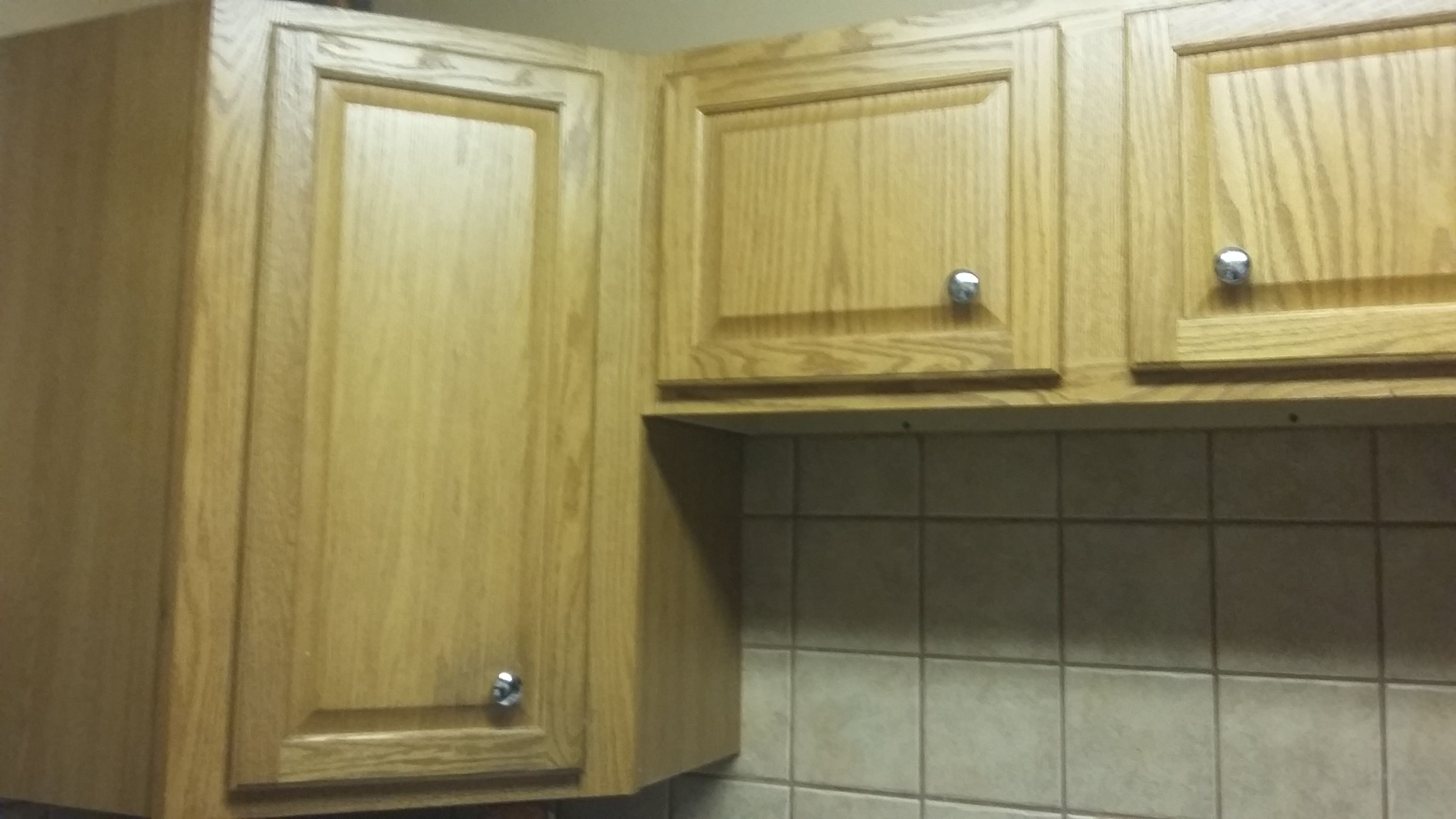 Buy Custom Kitchen Cabinets Made To Order From Gt Woodworking