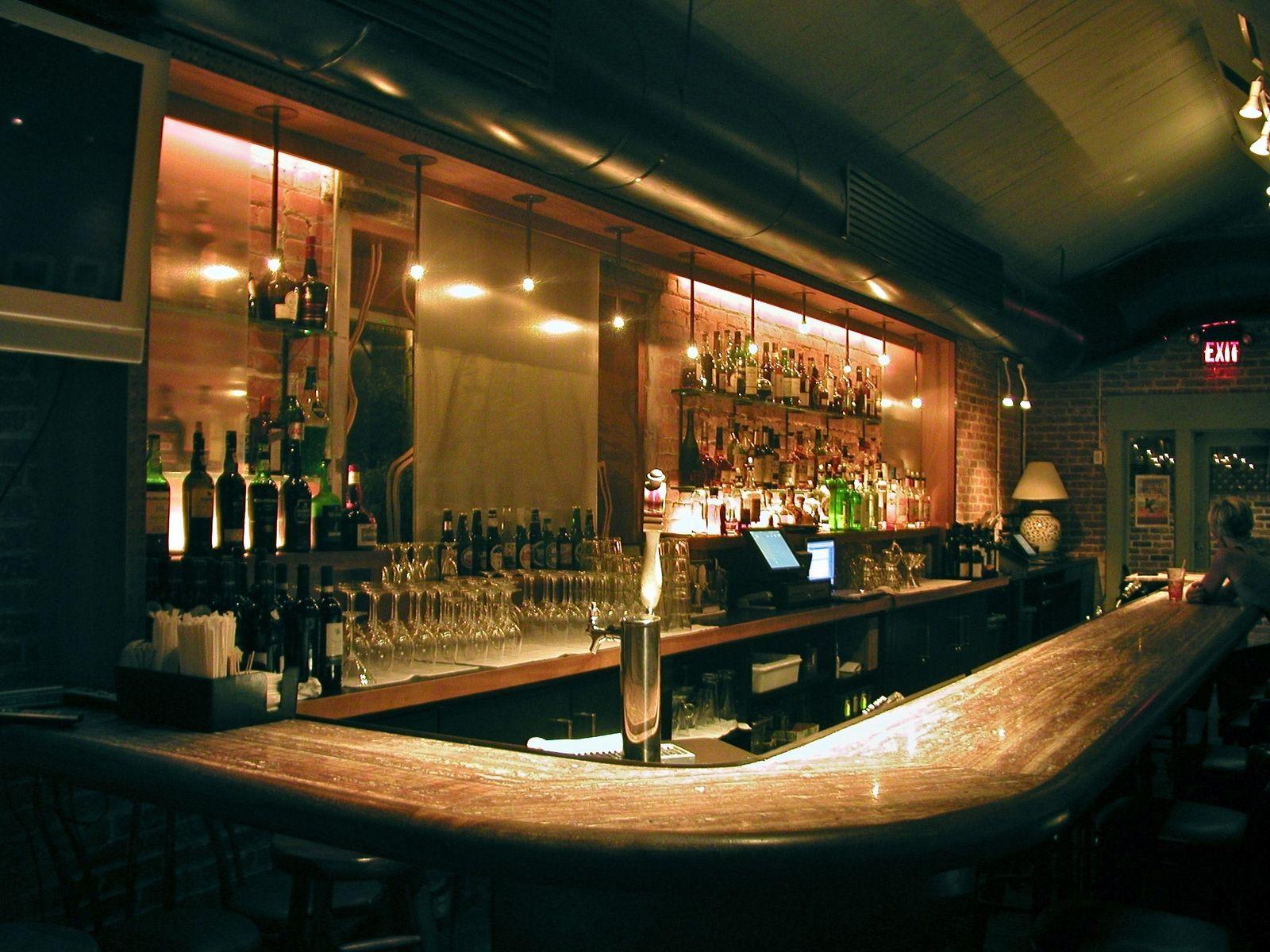 Home Bars And Bar Carts CustomMadecom - Home liquor bar designs