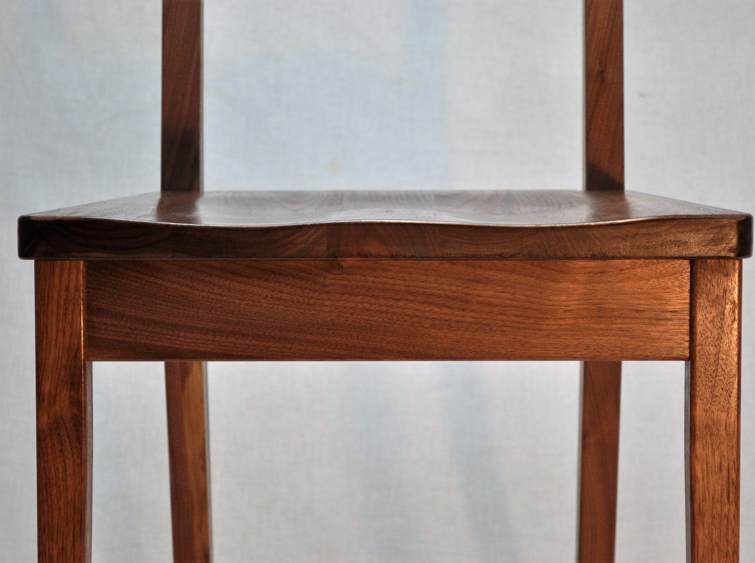 Astonishing Low Back Dining Chair Beatyapartments Chair Design Images Beatyapartmentscom