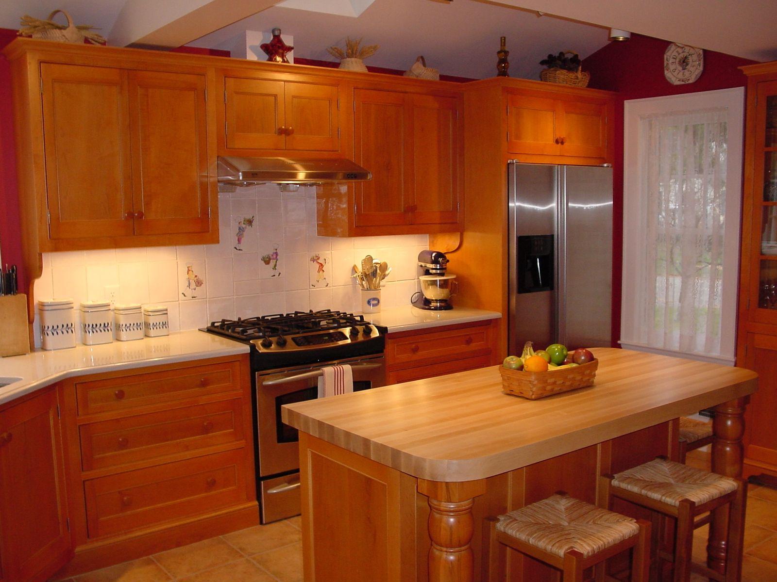 Worms In Kitchen Cabinets Www Stkittsvilla Com