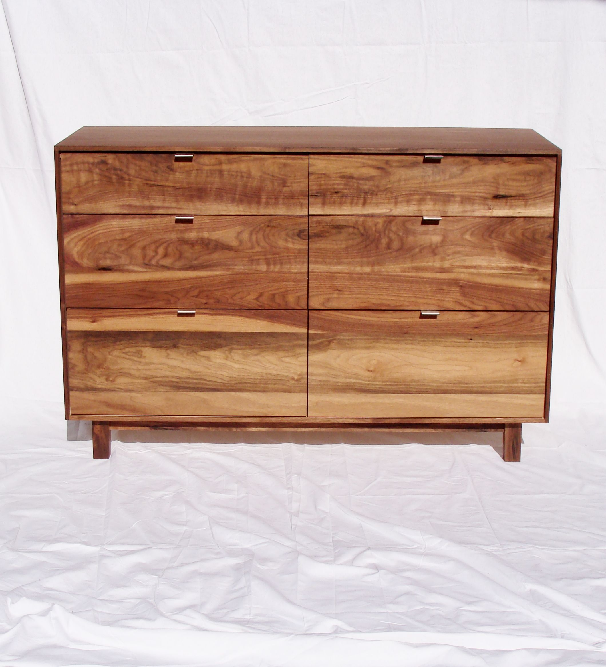peculiar plans pretty dark lots off dresser ashley plush storage reclaimed big at knobs wood painting furniture upscale