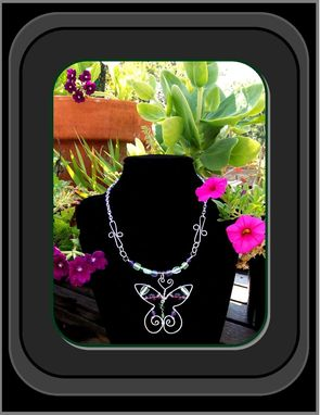 Custom Made Mother Gifts,Butterfly Jewelry,Butterfly Lovers Gift,Pets,Turtle Lovers,Hummingbird Lover Gifts