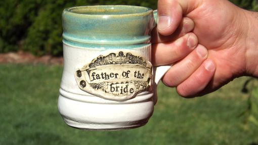 Custom Made Groomsmen, Father Of The Bride, Father Of The Groom Sets
