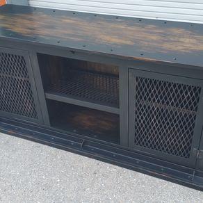 Custom TV Stands | CustomMade.com