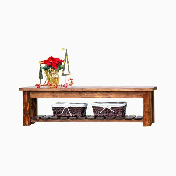rb img shower bench shelf frontgate teak ebth items ixlib with