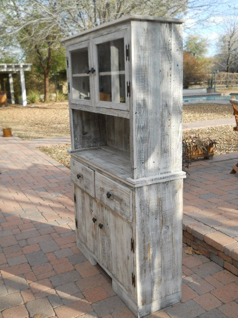 product mountain hutch info cat furniture misty reclaimed barnwood img