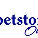PetStonesUSA in