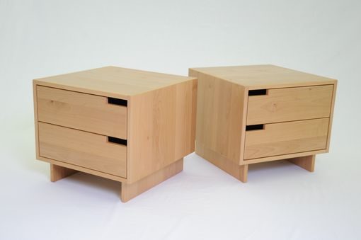 Custom Made Pure Furniture