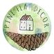 Pine Flat Decor, LLC in