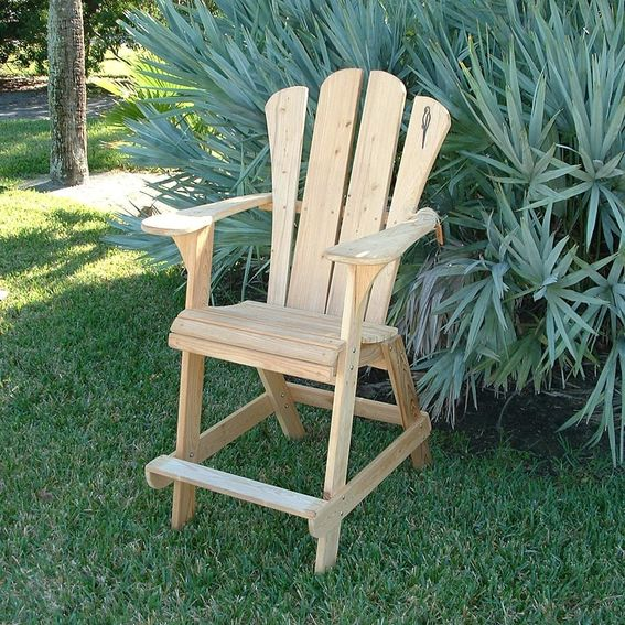 handmade adirondack chairs handmade adirondack chair design by island 7808