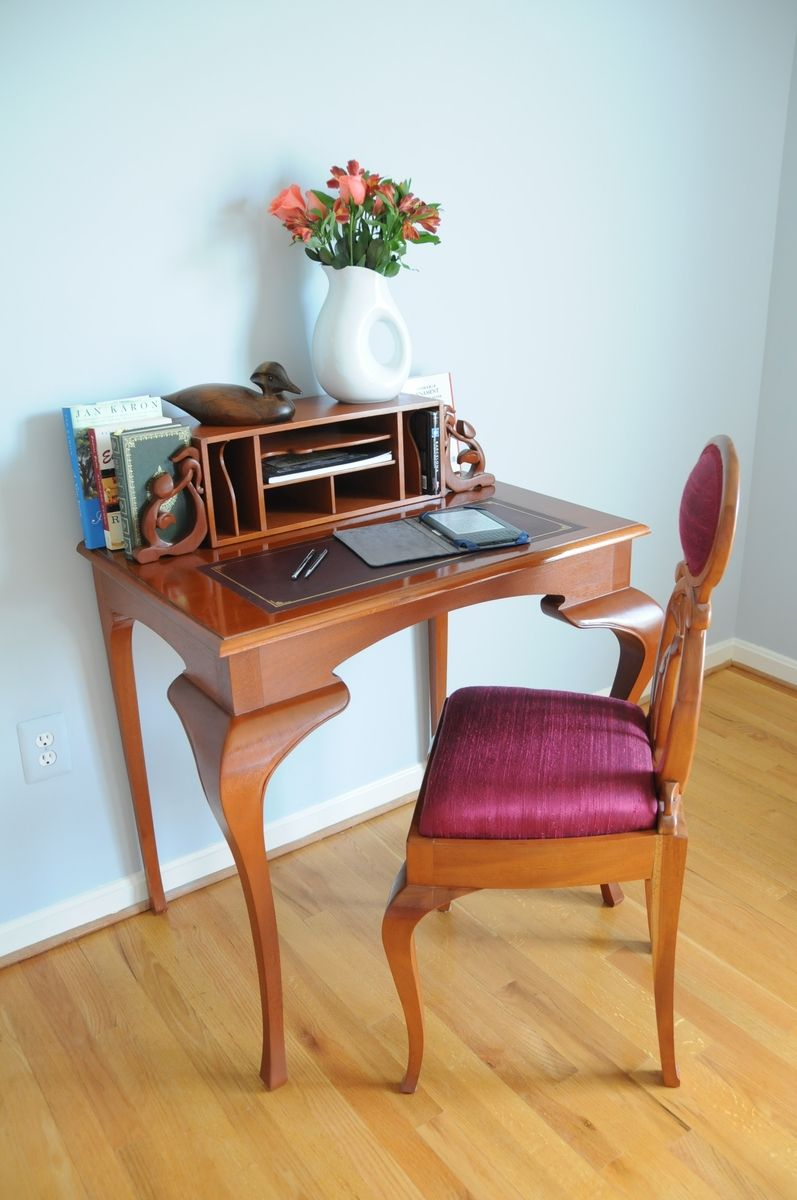 custom made writing desk Lift & stor in arizona provides custom office furniture, handmade wood office desks, hidden desk beds and wall beds with a fold front desk.