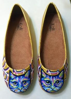 Custom Made Custom Flats Design