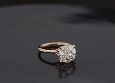 jewellery engagement vancouver made custom wedding me diamond rings myneolife