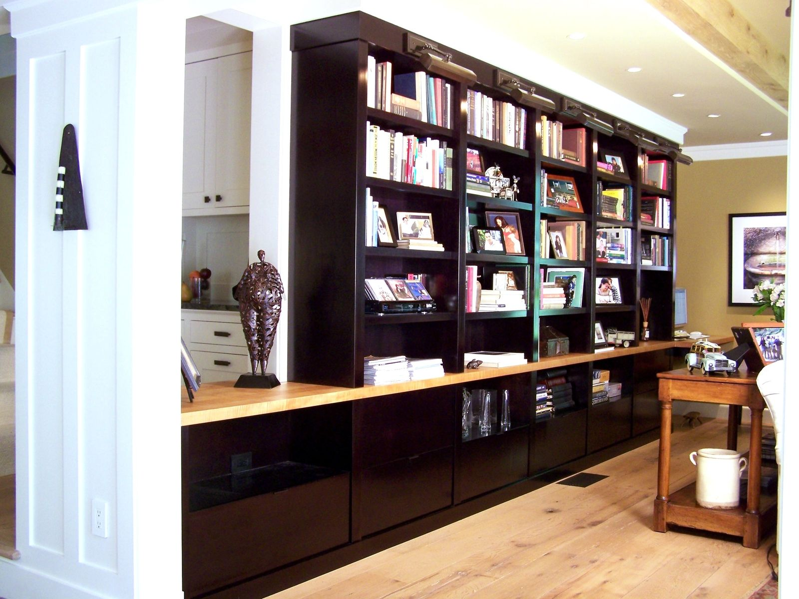 bookcases photograph bookcase amazing digital ideas to interior pin units wall