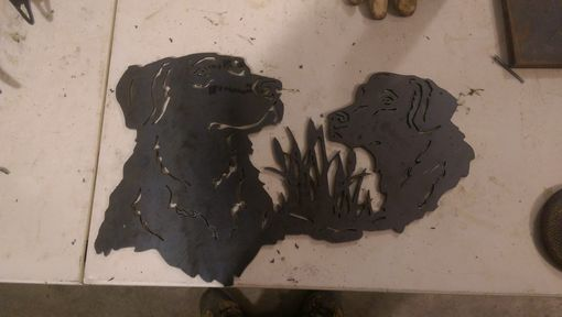 Custom Made Dogs,Dogs And More Dogs
