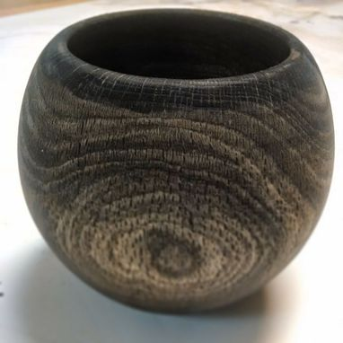 Custom Made Bowls And Urns