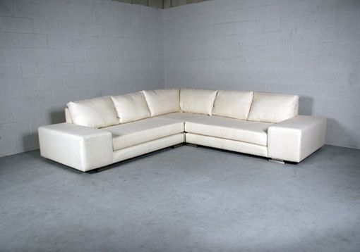 Custom Made Strata Sectionals
