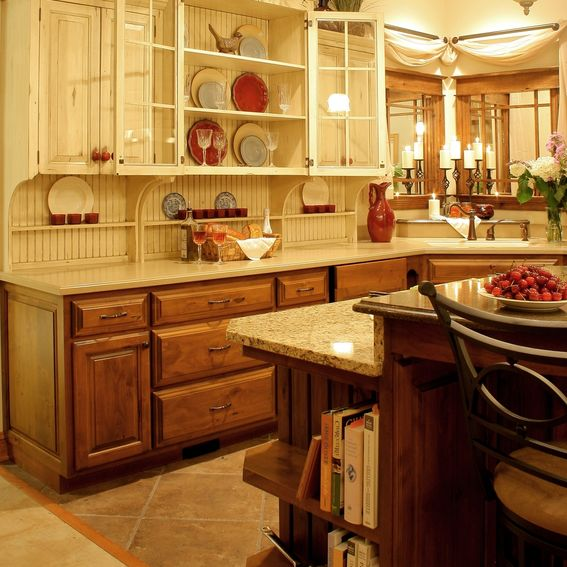 buy kitchen cabinets custom made kitchen basics by cabinetree 12709
