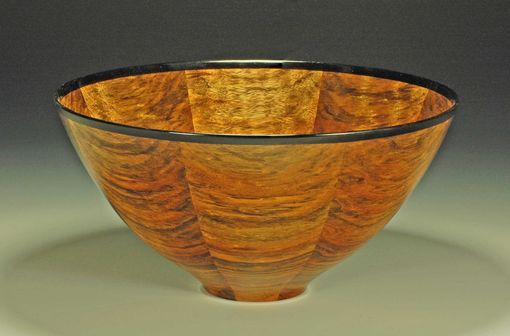 Custom Made Group Of Bowls