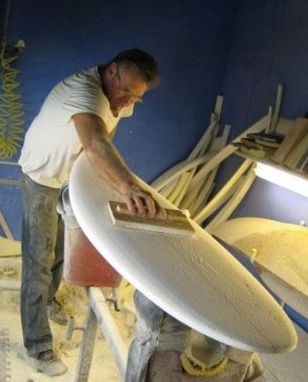 Custom Made Skate Boards And Custom Surfboards