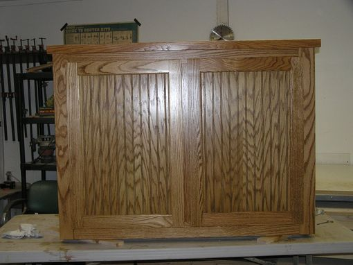 Plywood Furniture Projects