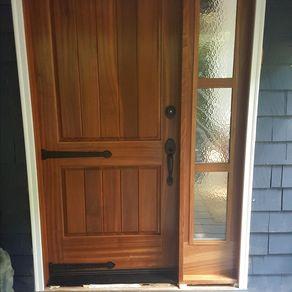 Custom Made Doors | CustomMade.com