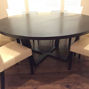 maple dining tables. Black Bedroom Furniture Sets. Home Design Ideas
