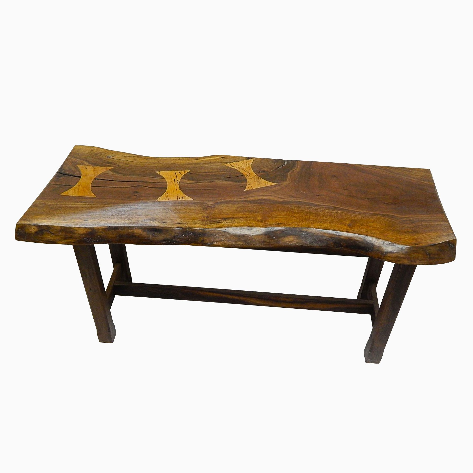 Walnut Furniture Solid Black Walnut Tables and More